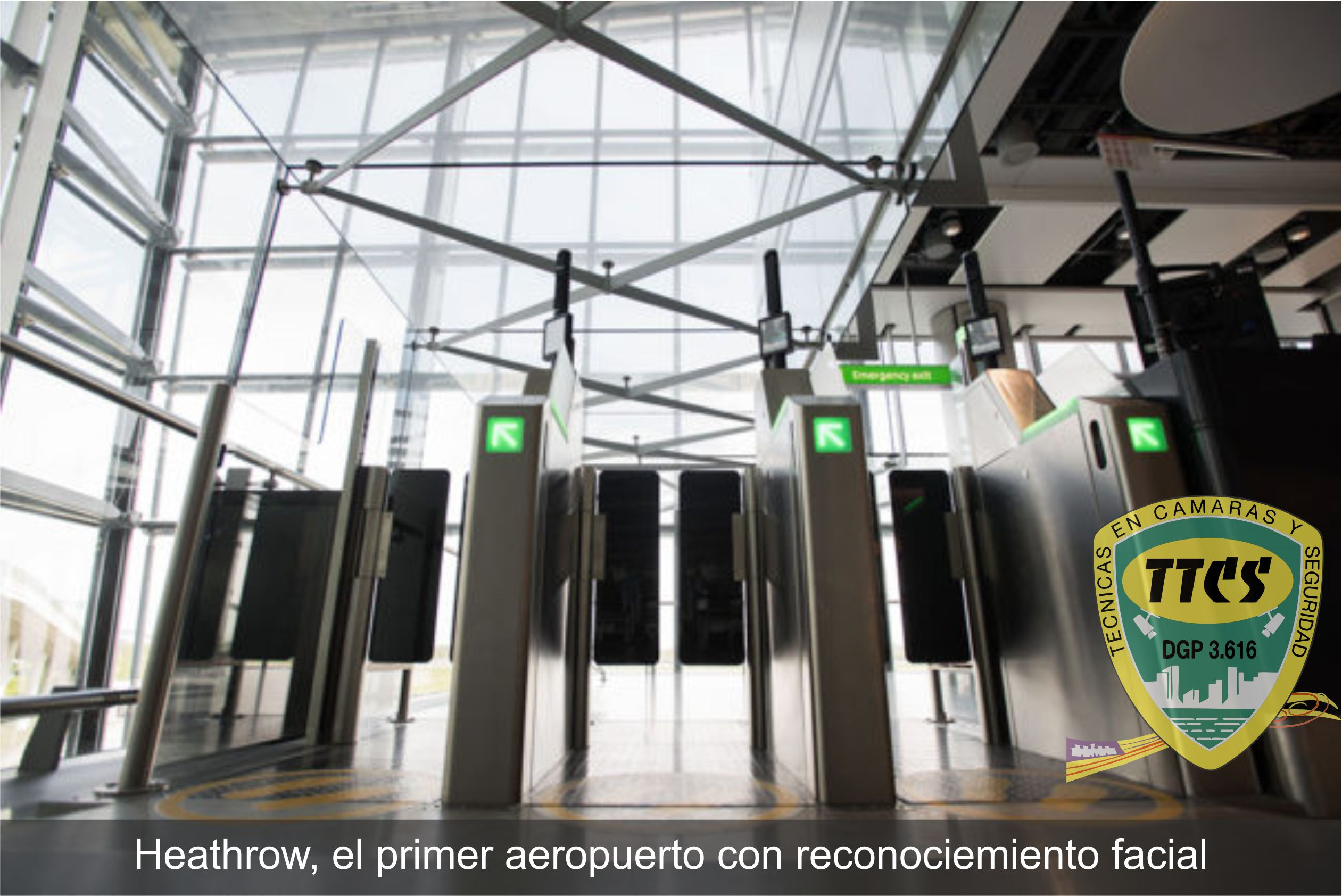 Aeropuerto de Heathrow biometria 2 605x404